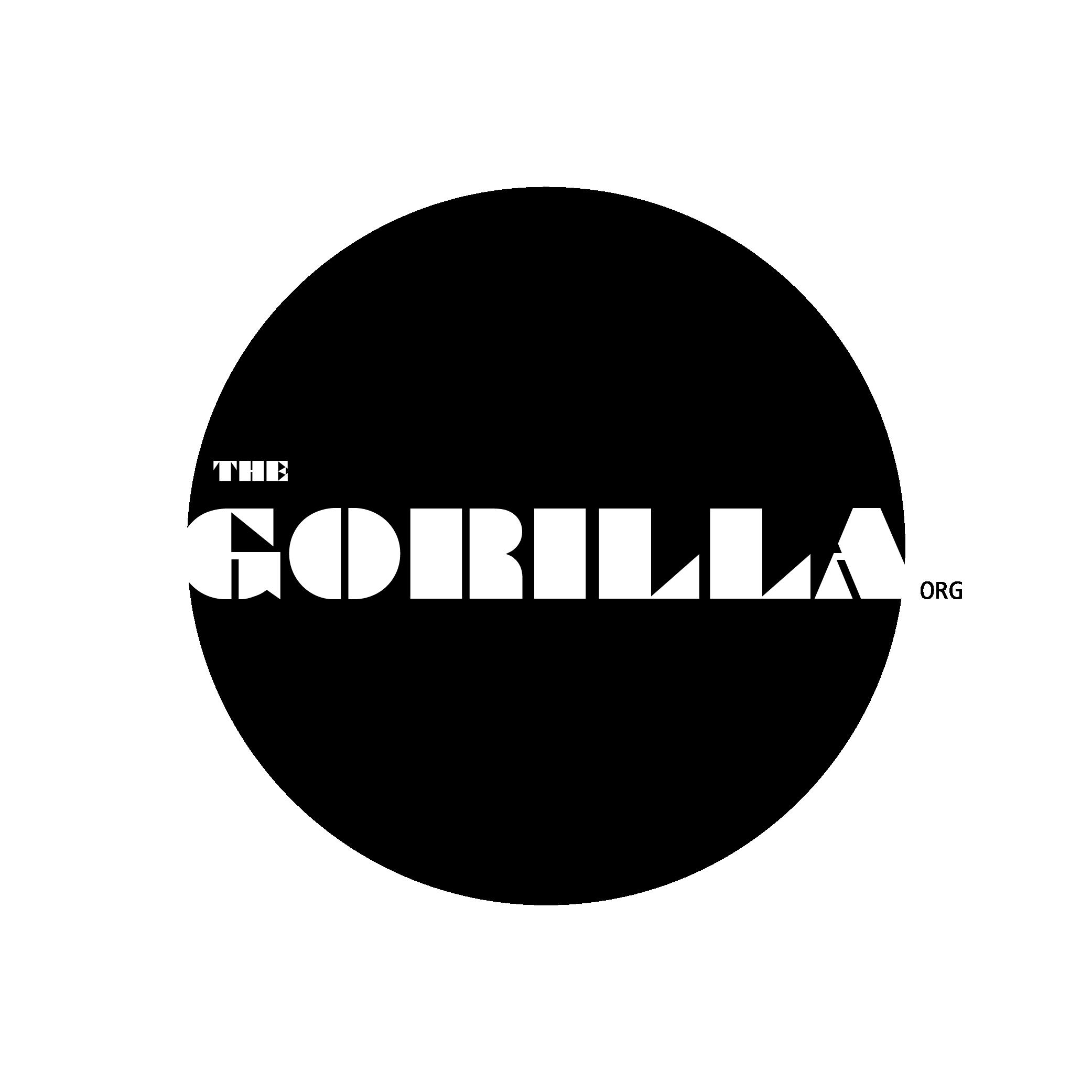 Spotthegorilla.org